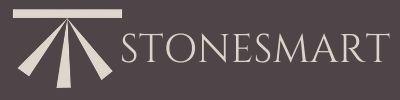 Stonesmart Logo